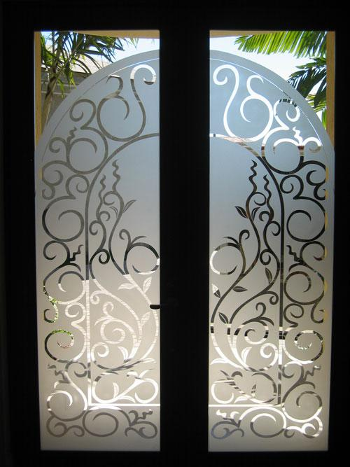 Commercial Glass Doors Glass Door Repair Florida Codeglass